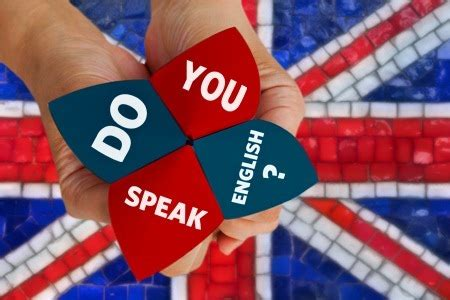 test inglese attestati di lingua inglese riconosciuti a livello