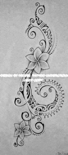 tattoo lettering polynesian i love this placement tattoo pinterest love this