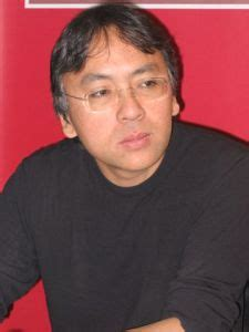 Nocturnes Five Stories Of And Nightfall kazuo ishiguro nocturnes five stories of and nightfall whispering gums