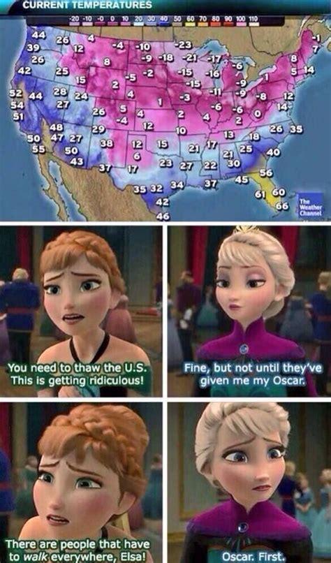 Disney Frozen Meme - frozen memes edawg878 creative network