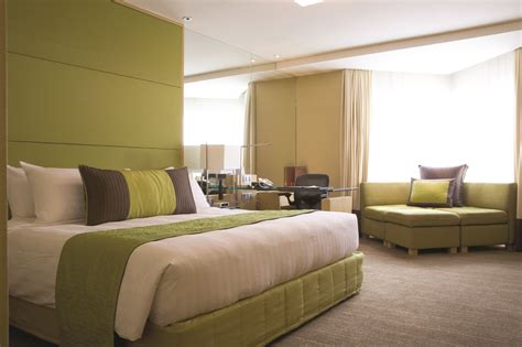 hotel rooms greening hotels awakenings central ohio