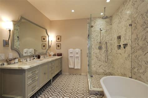 Modern European Bathroom Design Bathroom Bathroom Design San Francisco Innovative On