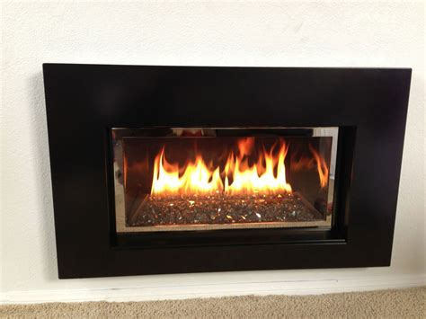 record for a modern gas fireplace inserts home design ideas