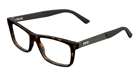 Frame 2013 S by Mens Eyeglasses Styles 2013 Www Imgkid The Image