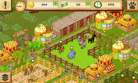 zoo zoo themes for windows 7 animal park tycoon games for windows phone free