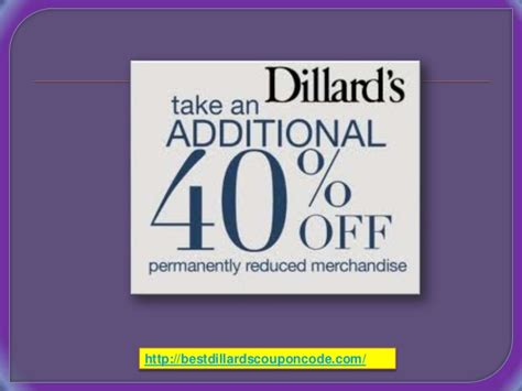 Dillards Gift Card Lookup - dillards coupon code 2018 coupon code for compact appliance