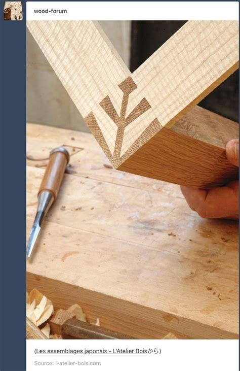 ideas  japanese woodworking  pinterest