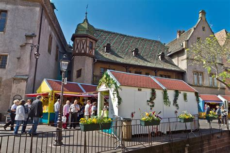 location bureau colmar colmar alsace tourist office easter and