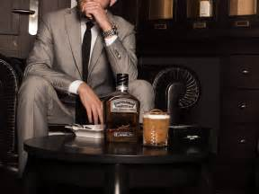 Gentlemen s fashion blog the order of a gentleman