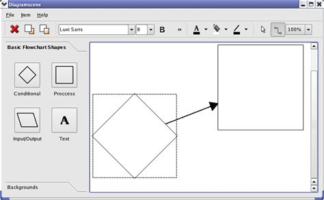 qt group box layout designer diagram scene exle qt widgets 5 10
