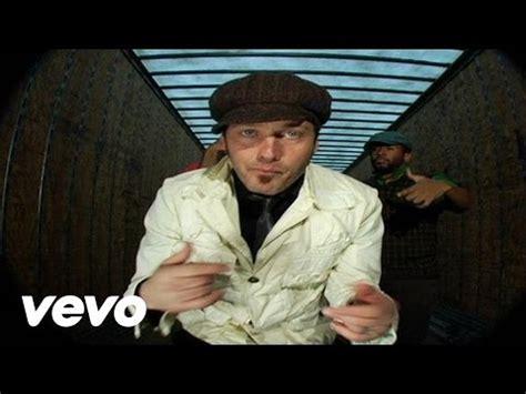 download mp3 tobymac feel it download tobymac move keep walkin lyric video video