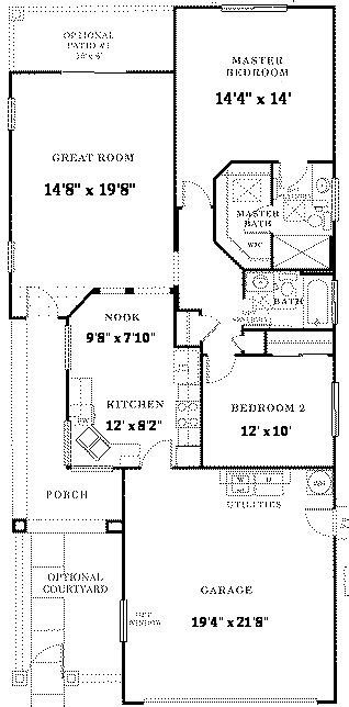 sun city macdonald ranch floor plans sun city macdonald ranch floor plans tucson