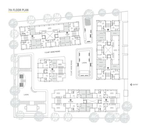 polo towers floor plan polo towers floor plan ph towers 2 bedroom suite home