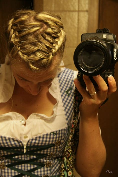 are cornrows like german braids traditional german braids www imgkid com the image kid
