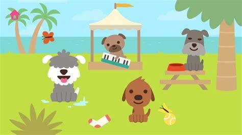 puppy preschool sago mini puppy preschool by sago mini