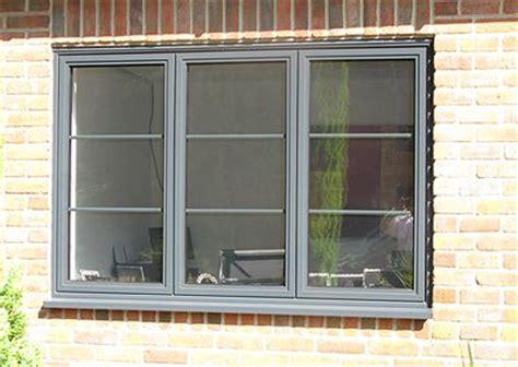 Awning Window Hinge 25 Best Ideas About Aluminium Windows On Pinterest