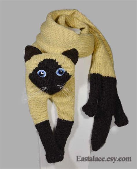 knitting pattern cat scarf 36 best cat sphynx crochet pattern projects littleowlshut