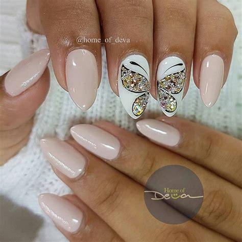 gel nail designs pictures of gel nail designs studio design gallery