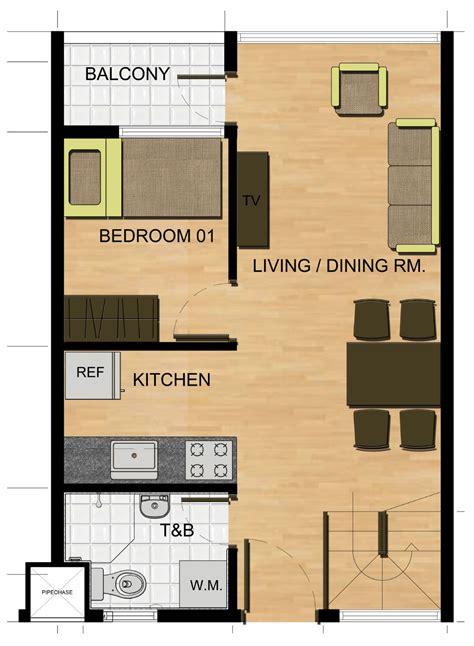 the seawind floor plan 28 images 2 bedroom unit in
