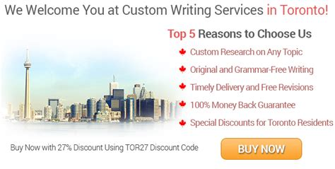 Essay Writing Service Toronto by Who Can Publish My Paper For Me Essayria Shikhargroup