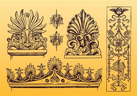 wallpaper ukiran bunga pin border ukiran on pinterest
