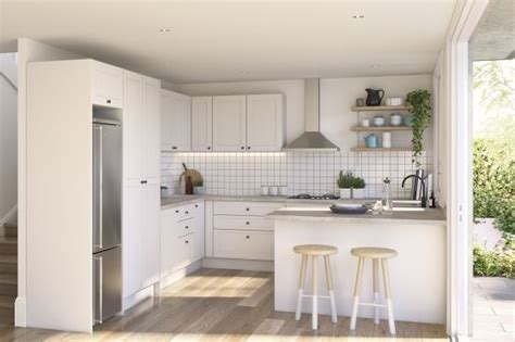 Kitchen Kaboodle Beds 94 Best Images About Country Home On Farmhouse