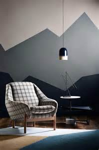 best 25 wall paint patterns ideas on wall