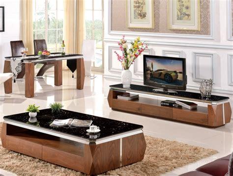 sofa füße holz wohnzimmer wei 223 beige