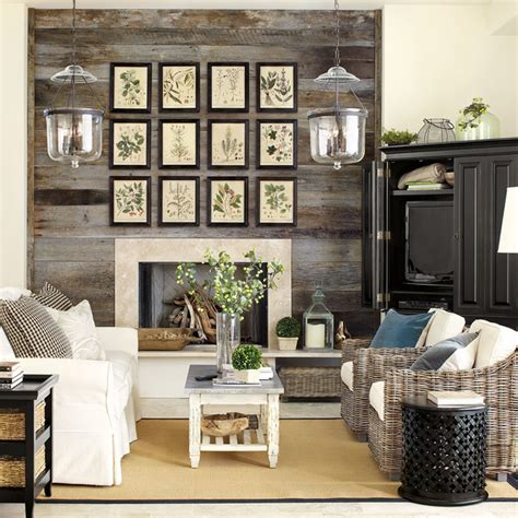 ballard designs living room 14 eclectic living room atlanta by ballard