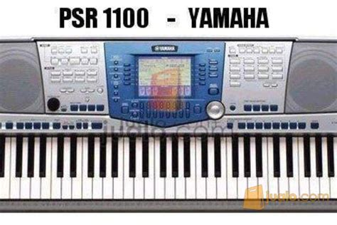 Jual Keyboard Yamaha by Pin Casio Ctk 810 Zikinf On