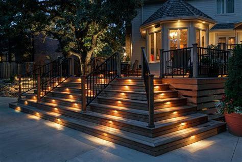 Deck Design Omaha Ne Photo Gallery Landscaping Network Mckay Landscape Lighting