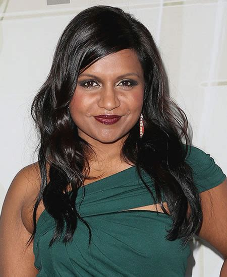 mindy kaling jobs mindy kaling before and after