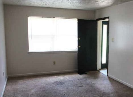 1 bedroom apartments in jackson ms briarcliff south jackson ms apartment finder