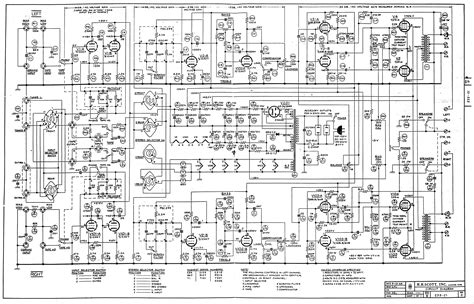 schematic index