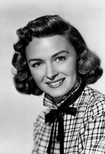 donna reed actress wiki file donna reed studio jpg wikimedia commons