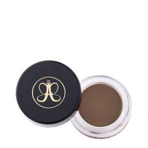 Absolute Pomade dipbrow pomade brow enhancers eye makeup