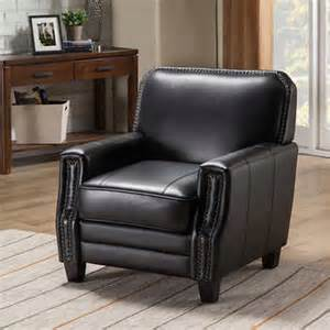 Costco Leather Dining Chairs Chairs