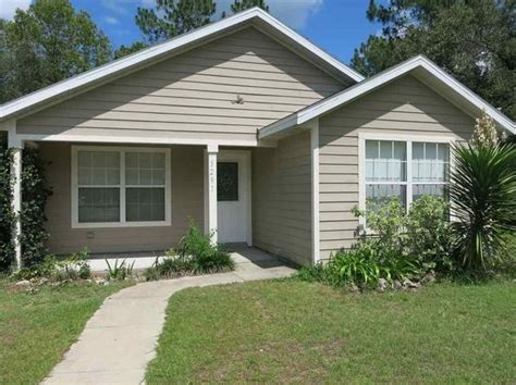 williston real estate williston fl homes for sale zillow