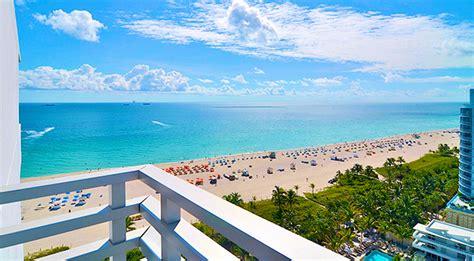 descargar imagenes de miami beach miami beach ocean view resorts in miami miamiandbeaches com
