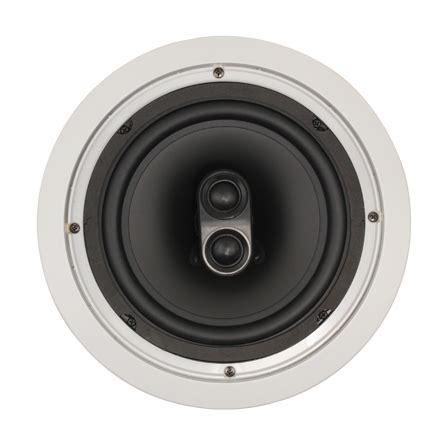 Mtx Ceiling Speakers by Mtx Model Cd822c 8in Stereo 2 Way Stereo Ceiling Speaker