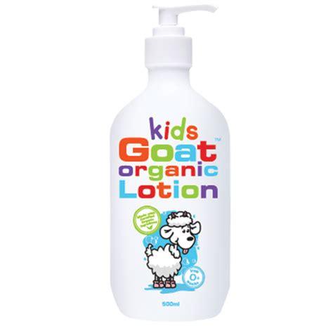 Lotion Vire Bpom Original 500 Ml buy goat organic moisturising lotion 500ml at chemist warehouse 174