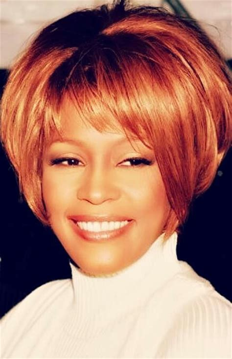 haircuts by whitney hairstyles of houston 17 best ideas about whitney