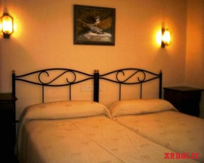 chambres d hotes pays basque espagnol pays basque guernika bed and breakfast chambres d hotes en