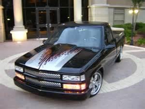 1990 chevy ss 454 specs autos weblog autos post