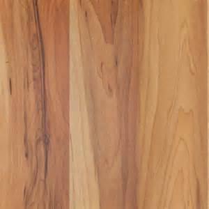 7mm noce como laminate flooring bargain outlet