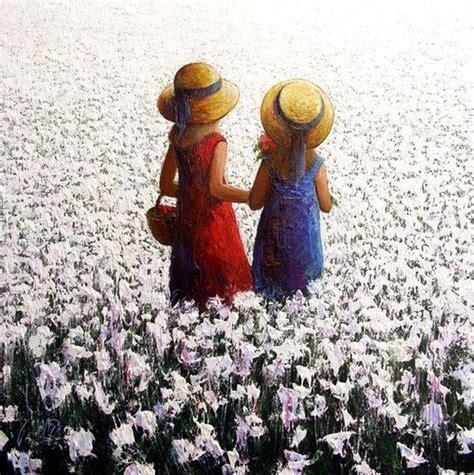 ma le canzoni come fiori ti doner 242 la primavera giordanipoesie canzoni