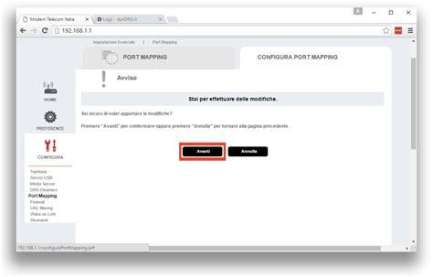 dyndns forwarding configurazione dyndns it per forwarding con dvr dahua