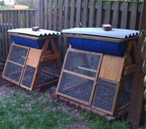 top bar hive pdf 17 best images about top bar hives on pinterest honey