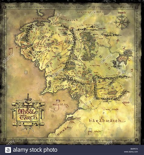 lord of the rings middle earth map the hobbit home decor map of middle earth the lord of the rings the fellowship
