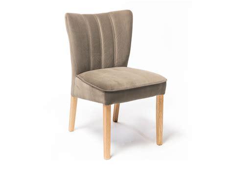 stuhl coppa stuhl wildeiche top size of grn niehoff coppa stuhl